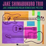 Fleetwood Mac - Landslide (arr. Jake Shimabukuro Trio)