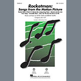 Elton John - Rocketman: Songs from the Motion Picture (arr. Mac Huff)
