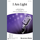 I Am Light (arr. Mark Hayes and Kimberly Lilley)