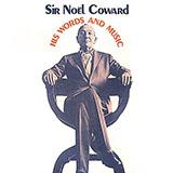 Noel Coward - London Pride