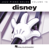 Randy Newman - You've Got A Friend In Me [Jazz version] (from Disney's Toy Story) (arr. Brent Edstrom)