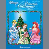 Traditional English Carol - The 12 Days Of Christmas [Disney version]
