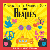 The Beatles - Yellow Submarine (arr. Christopher Hussey)
