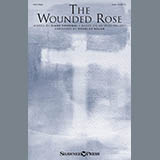 The Wounded Rose