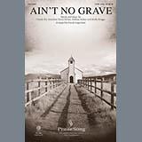 Bethel Worship - Ain't No Grave (arr. David Angerman)