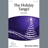 Greg Gilpin - The Holiday Tango