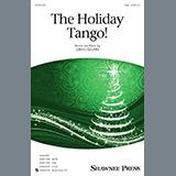 Greg Gilpin - The Holiday Tango