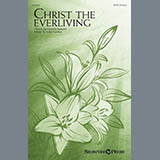 Christ The Everliving