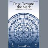 Press Toward The Mark