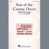 Star Of The County Down (arr. Ken Berg)