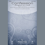 Wendy Ferguson, Sue C. Smith and Heather Sorenson - Confession (Forgive Us, Lord) (arr. Heather Sorenson)