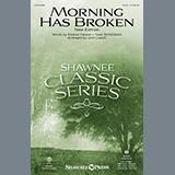 Morning Has Broken (arr. John Leavitt)