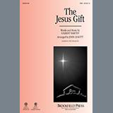 The Jesus Gift (arr. John Leavitt)