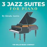 Jazz Suite No. 1