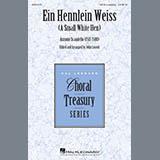 Ein Hennlein Weiss (arr. John Leavitt)
