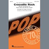 Elton John - Crocodile Rock (arr. Roger Emerson)