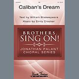 Calibans Dream