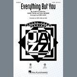 Duke Ellington - Everything But You (arr. Kirby Shaw)