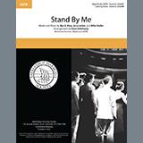 Stand By Me (arr. Steve Delehanty)