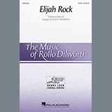Elijah Rock (arr. Rollo Dilworth)