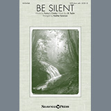 Be Silent (arr. Heather Sorenson)