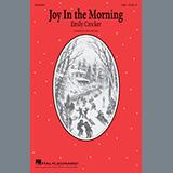 Emily Crocker Joy In The Morning cover art