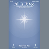 All Is Peace
