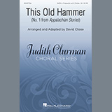 This Old Hammer (No. 1 from Appalachian Stories)