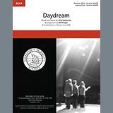 Daydream (arr. Mel Knight)