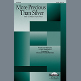 "More Precious Than Silver (with ""I"