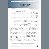 Nelly Bly