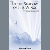 Stewart Harris In The Shadow Of His Wings (arr. Stewart Harris) cover art