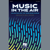 The Colorado Trail (from Music In The Air)