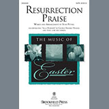 Resurrection Praise