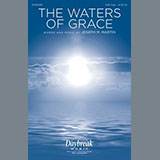 The Waters Of Grace