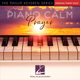 It Is Well With My Soul (arr. Phillip Keveren)