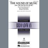 Rodgers & Hammerstein - The Sound Of Music (arr. Clay Warnick)