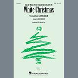 Irving Berlin - White Christmas (from Holiday Inn) (arr. Roger Emerson)