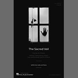 Eric Whitacre - The Sacred Veil (Collection)