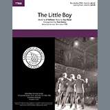 The Little Boy (arr. Tom Gentry)