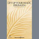 Lift Up Your Heads, Jerusalem