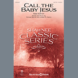 Call The Baby Jesus (New Edition)