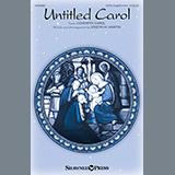 Joseph M. Martin Untitled Carol cover art