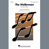 New Zealand Folksong - The Wellerman (arr. Roger Emerson)