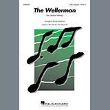 The Wellerman (arr. Roger Emerson)