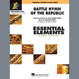 Battle Hymn of the Republic - Concert Band