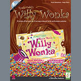 I Want It Now (from Willy Wonka And The Chocolate Factory)