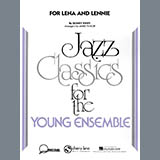 For Lena And Lennie - Jazz Ensemble