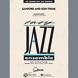 Sanford and Son Theme - Jazz Ensemble