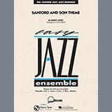 Sanford and Son Theme - Jazz Ensemble
